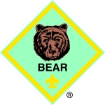 Bear rank logo color.jpg
