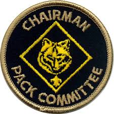 committee_chair_patch