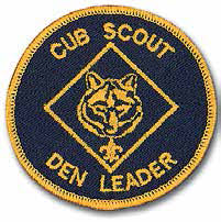 den_leader_patch