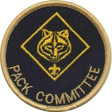 pack_committee_patch