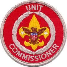 unit_comissioner_patch