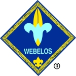 Webelos rank logo color.jpg