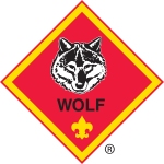 Wolf rank logo color.jpg