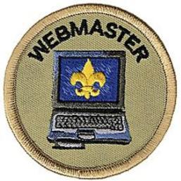 bsaWebmaster